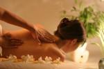 Bali masáž