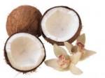 Voňavé rituály z FIJI