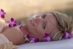Thajská masáž - 90 minut