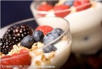 Lulur - jogurtový zábal - 90 minut