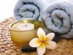 HAMAM - Mýdlový sen - 90 minut