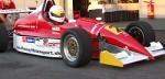 Jízda ve Formuli