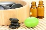 Anti-Stress masáž
